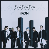 Download Why Why Why - iKON Mp3 and Videos