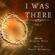 Allie Gardner & Daniel Blomberg - I Was There, Vol. I