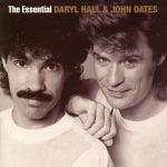 Daryl Hall & John Oates - Private Eyes