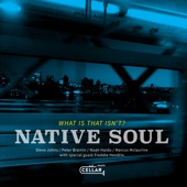 Native Soul - Sleep Walk