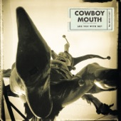 Cowboy Mouth - Louisiana Lowdown