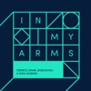 Ferreck Dawn, Robosonic & Nikki Ambers - In My Arms