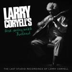 Larry Coryell - Relaxin' at the Camarillo