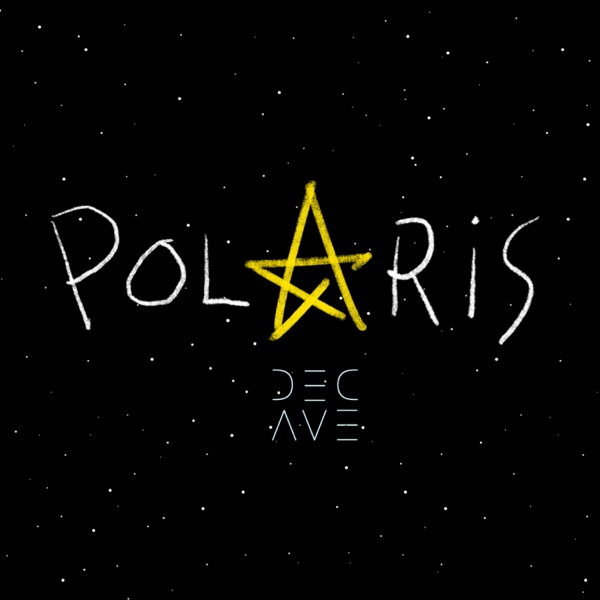 December Avenue - Polaris