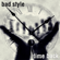 Time Back - Bad Style