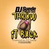 Throw It Back feat Windsor Jones Single
