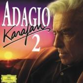 Herbert von Karajan - Respighi: Antiche danze ed arie per liuto, Suite III