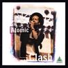 Atomic Clash - Various Artists