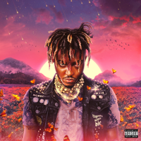 Download lagu Juice WRLD & Marshmello - Come & Go