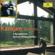 Brahms: The 4 Symphonies - Berlin Philharmonic & Herbert von Karajan