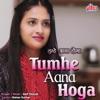Asif Silavat - Tumhe Aana Hoga Indian Pop  Single Album