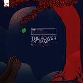 14KT - The Power of Same (feat. Muhsinah, James Poyser & Stro Elliot)