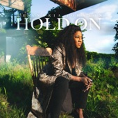 Le'Andria Johnson - Hold On