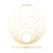 Undefeated - EP