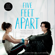 Rachael Lippincott - Five Feet Apart (Unabridged)