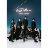Download On and On - SUPER JUNIOR Mp3 and Videos