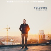Poldoore - Broke For A Minute