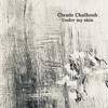 Claude Chalhoub - Under My Skin  artwork