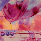 Seefeel - Time to Find Me (Come Inside)