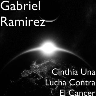 Descargar libro Ortega y pacheco deluxe vol. 3 (¡caramba!) PFD gratis