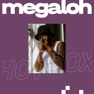 Megaloh - Hotbox