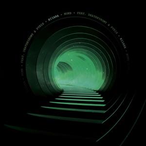 Kiiara - Numb feat. DeathbyRomy & PVRIS