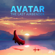 Avatar: The Last Airbender (Epic Version) - Jafet Meza