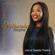 Nothando Hlophe - Live at Soweto Theatre (Live)