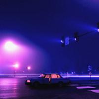 Ruhaan79 & Trap Monk - Backseat - Single artwork
