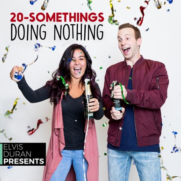 List item 20-Somethings Doing Nothing image
