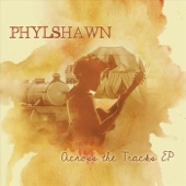 Phylshawn - Nothing More to Say