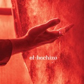 El Hechizo (feat. Beatriz Luengo) artwork
