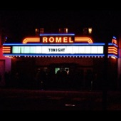 Romel - Tonight