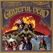 Grateful Dead - Viola Lee Blues (live)