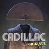 Cadillac - C Guignol