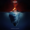 KALEO - Surface Sounds  artwork