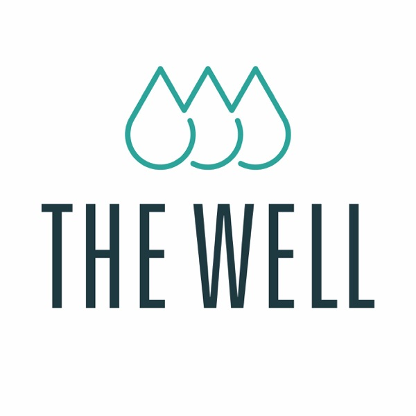 The Well Austin - Sermons