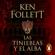 Ken Follett - Las tinieblas y el alba (La precuela de Los pilares de la Tierra)