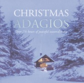 Rosemary Joshua, Sir Neville Marriner, Academy of St. Martin in the Fields, Ian Bostridge & Academy of St. Martin in the Fields Chorus - Christmas with the Academy - In the Bleak Midwinter