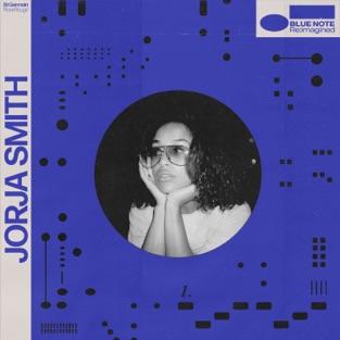 Jorja Smith – Rose Rouge – Single [iTunes Plus AAC M4A]