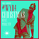 #Wyd4christmas (feat. Clifford Phillytf Holt) - Mike Flowerz