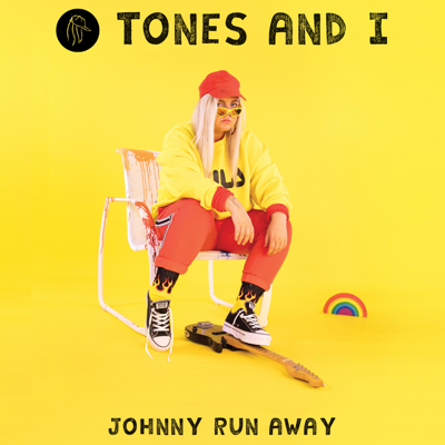 Johnny Run Away