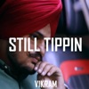 Still Tippin Single