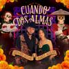 Ángela Aguilar & Leonardo Aguilar - Cuando Dos Almas ilustración