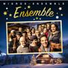Migros Ensemble - Ensemble Grafik