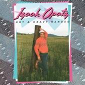 Izaak Opatz - Tulsa Telephone Book
