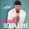 Raffaele Renda - Senza Love artwork