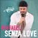 Raffaele Renda - Senza Love