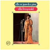 Ella Fitzgerald - You'd Be So Nice To Come Home To