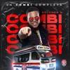 Hawái by Combinacion De La Habana, Nesty iTunes Track 2